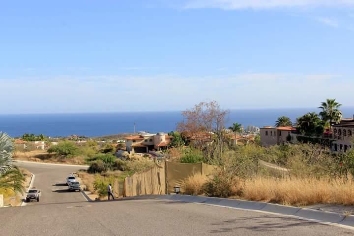 93, VISTA AL MAR, Cabo Corridor,