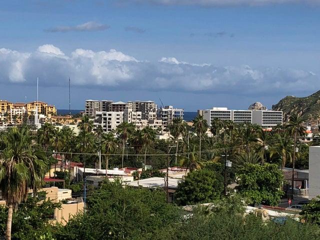 9 CALLE DE LAS LAGUNAS, DOWNTOWN, Cabo San Lucas,