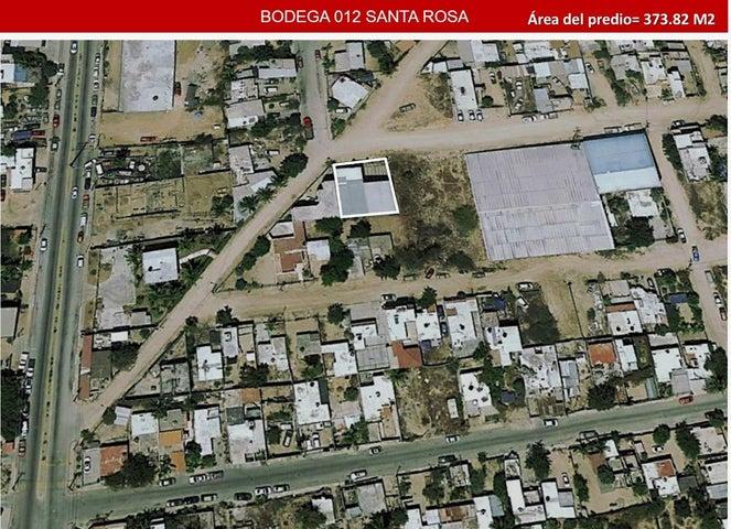 11 Carpinteros, Batalla de Puebla, Talamantes Warehouse, San Jose del Cabo,