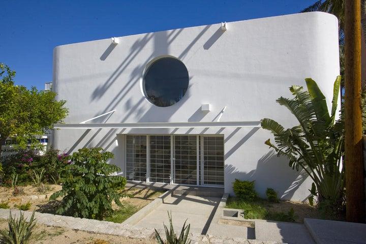 40 Carretera Transpeninsular, Mira Vista Office, San Jose del Cabo,