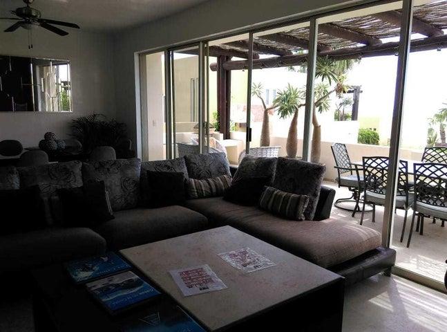 E3 Las Sirenas, Villa Monarrca, Cabo Corridor,