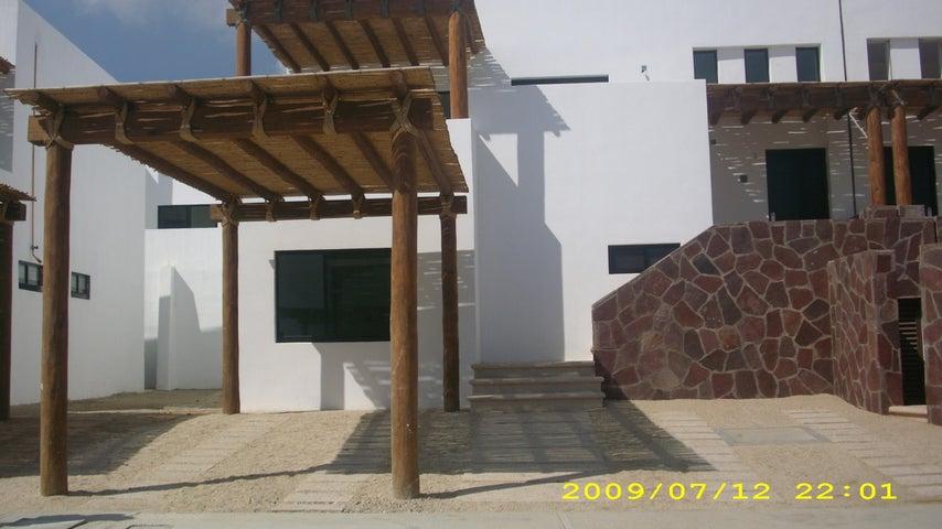 Isla San Marcos M 9 L27, casa bonita, Cabo Corridor,