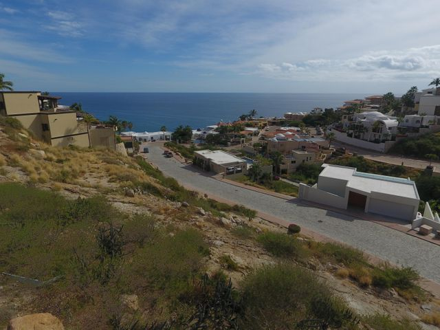 Camino del mar, Lot 14,15,16, Cabo San Lucas,