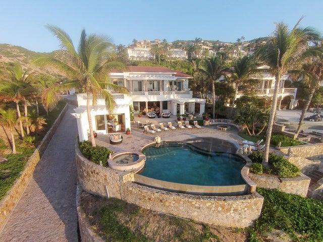 484 Villas del Mar, Villa de la Playa, San Jose Corridor,