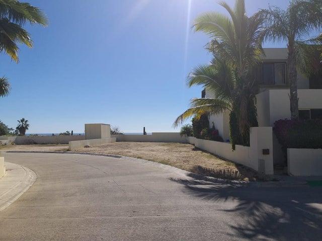 Calle Las Ostras, Precious Land, Cabo Corridor,