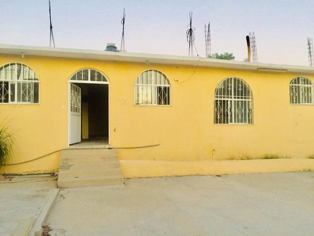 1306 HIDALGO & ADOLFO LOPEZ MATEOS, COMERCIAL CORNER, Cabo San Lucas,