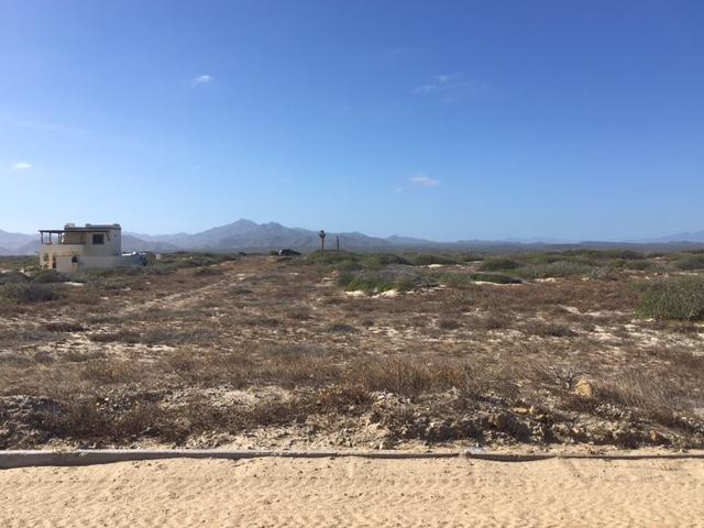 Ave Playa Tortuga, Liighthouse Point Estates C201, East Cape,