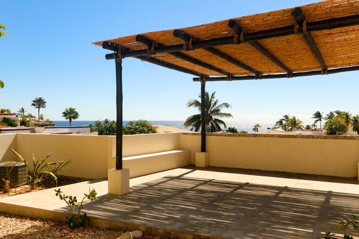 23 Camino De La Luna, Casa Ofelia, Cabo San Lucas,