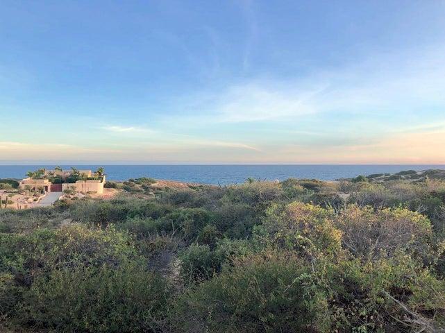 Playa Tortuga, Mza 3, Lot 39, East Cape,