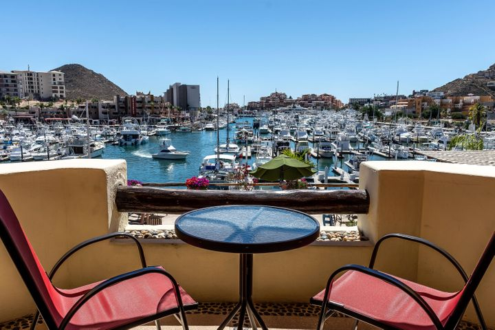 Plaza Bonita, SELLER FINANCING, Cabo San Lucas,