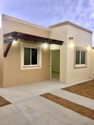 17 Calle Arrecife M57, Calle Arrecife 17, Cabo San Lucas,