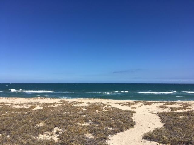 Ave Playa Feliz, Lighthouse Point A20 & A21, East Cape,
