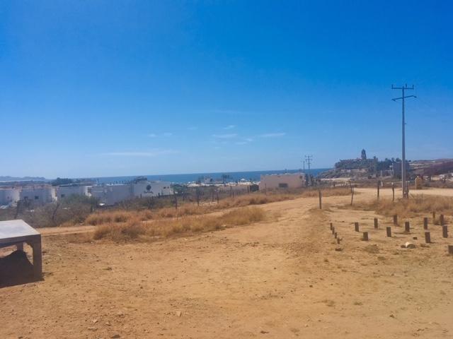 Cerritos Beach Road, DIAMOND AT CERRITOS 1858, Pacific,