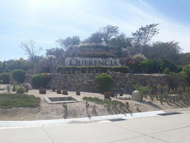 Blvd Querencia, Home Site La Vista 15, San Jose Corridor,