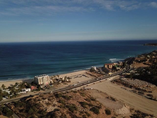 Marea Alta, F1 Terrazas de Costa Azul, San Jose del Cabo,