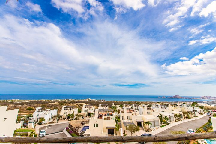 D301 La Vista Penthouse, Condo Jean, Cabo Corridor,