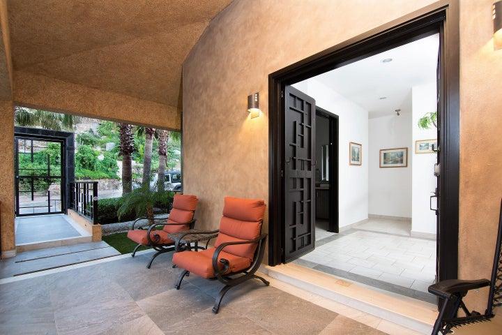 Blk24 Lot8 Camino del Mar, Casa Anita Pedregal, Cabo San Lucas,