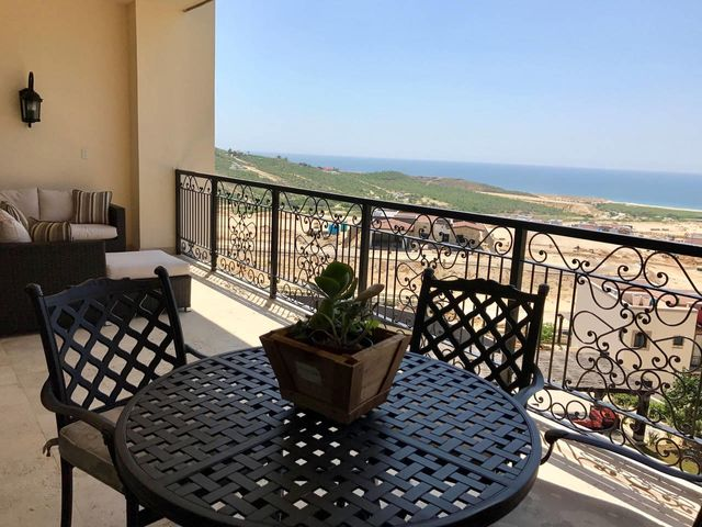 Tower 1, Copala 2 bed, Pacific,