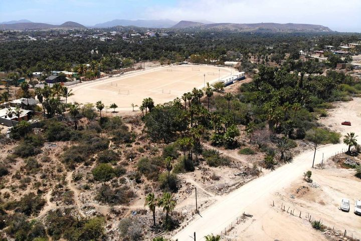 Calle S/N, Over 1.25 Acres Near Downtown, Pacific,