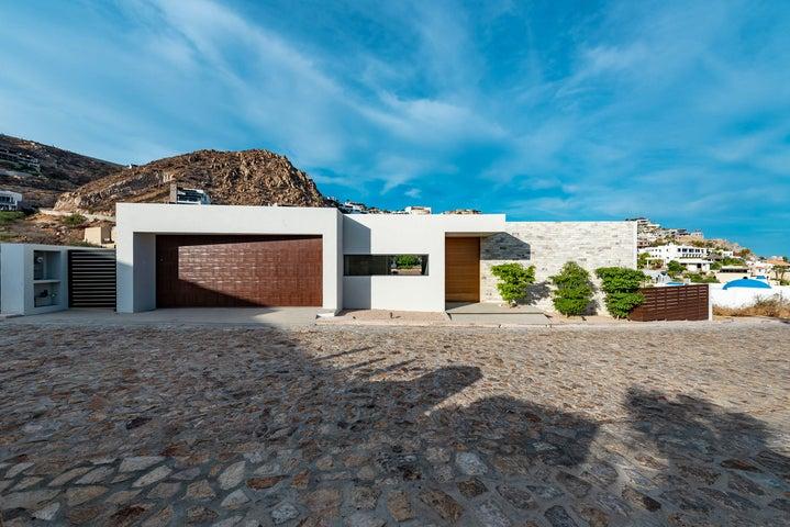 Camino De La Duna, Villa Mia, Cabo San Lucas,