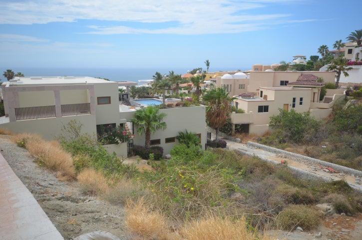 425 Camino del Mar Norte, Pedregal Easy Build Lot, Cabo San Lucas,