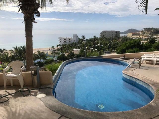 Carreterra, Costa Del Sol 10, San Jose del Cabo,