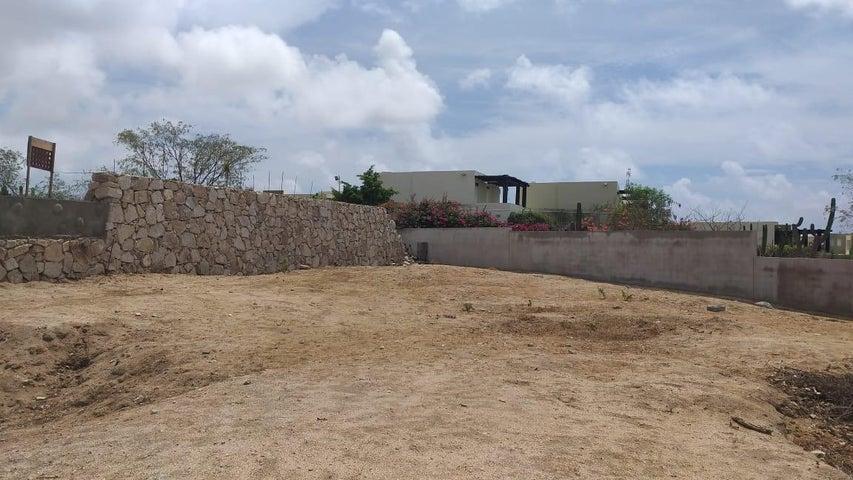 Calle Pitahayas, Murphy Land, Cabo Corridor,