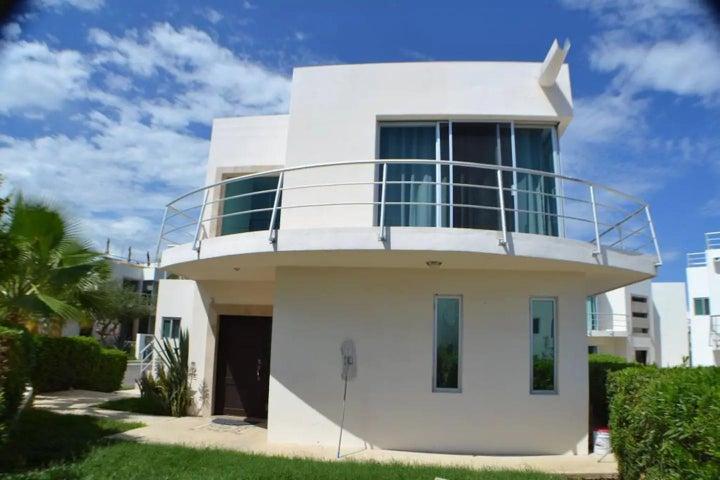 38 M2 L5, Casa Vistana, Cabo Corridor,