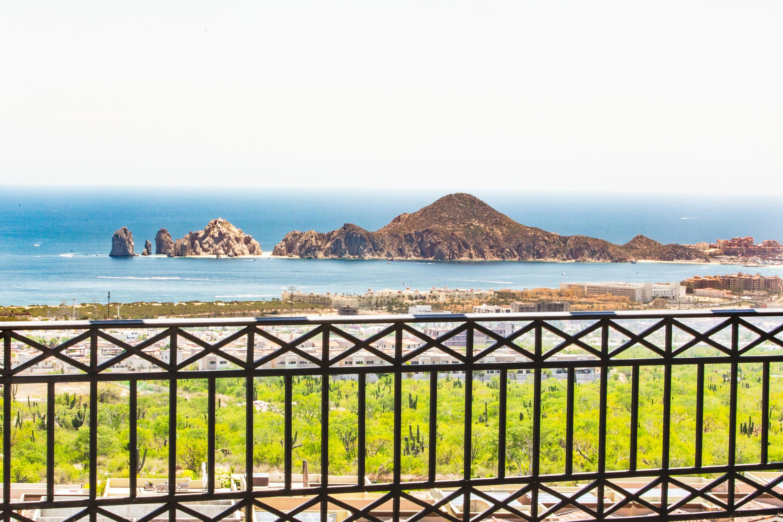 Ventanas de Cabo (Phase 3B), Condo 543, Cabo Corridor,
