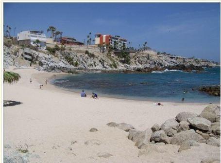 CM 7 Poste 154110, Maria De Casa 4203, Cabo Corridor,