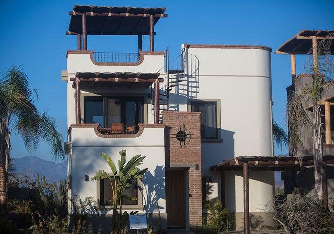 11 Pueblo Pescadero, Pueblo Pescadero Lot 11, Pacific,