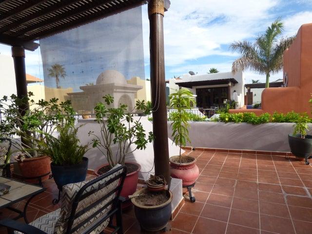 Calle Duval, FN325, Loreto,