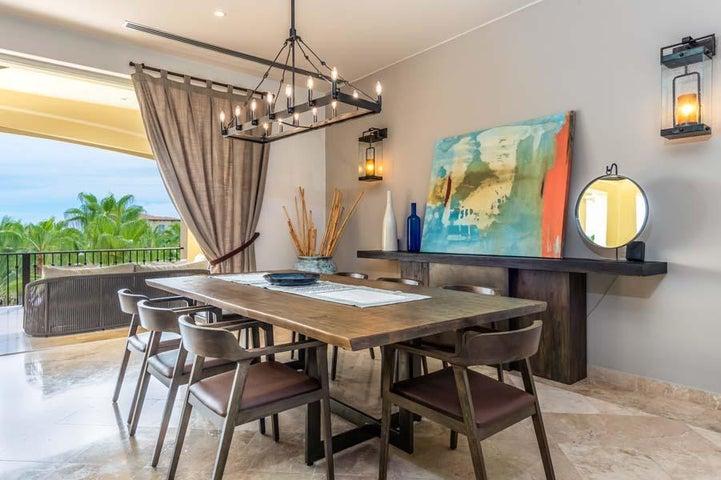 Auberge Private Residences, Cabo Corridor,