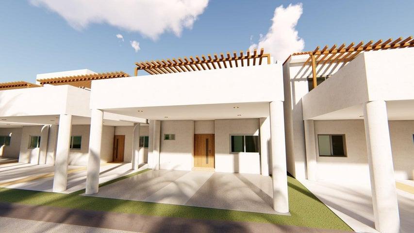 Lluvia Villas del Tezal, Dorada A Villa 115, Cabo Corridor,