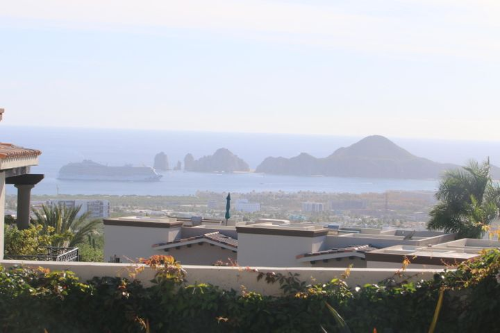 with Views Ventanas Phase 3-A, Ground floor 3/2, Cabo Corridor,