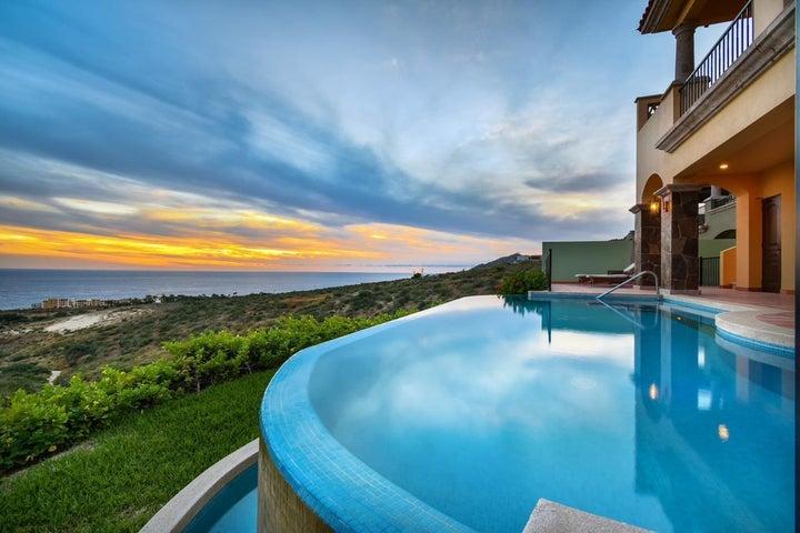 Paraíso Escondido, Montecristo Villa 155, Pacific,