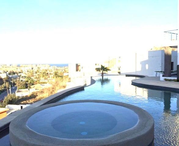 DELFINES, San Charbel II Villa 6, Cabo San Lucas,