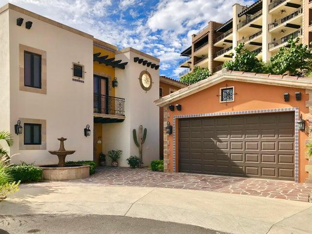 2 story 3 bed, 3 bath, 2 half bath., Casa Serena, Pacific,