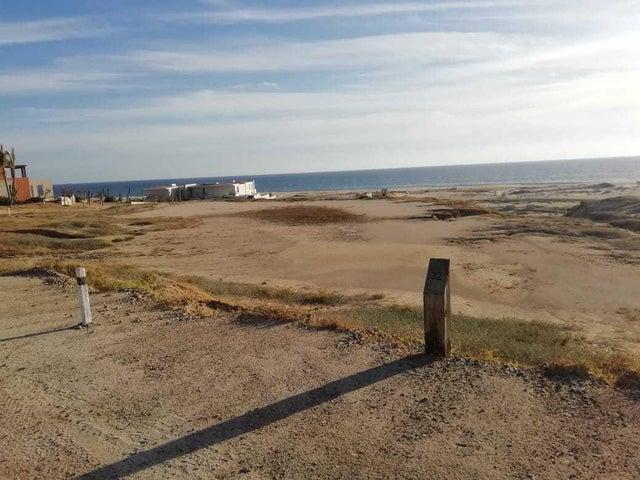 Beach Estates #32, Diamante, Pacific,