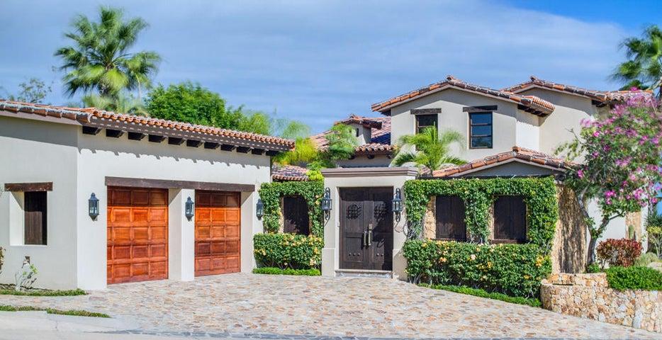 13 Querencia Blvrd, Club Villa El Camino, San Jose Corridor,