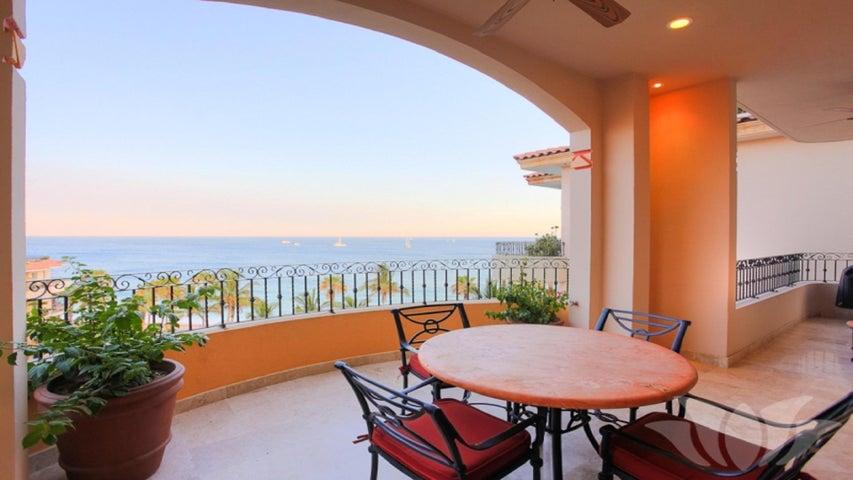 Villa La Estancia, Casa Playa, Cabo San Lucas,