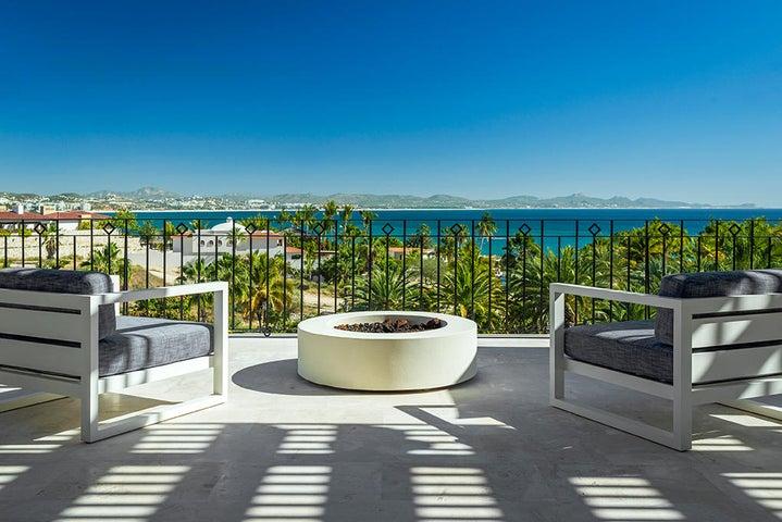 38 Villas del Mar, Casa Buena Vida, San Jose Corridor,
