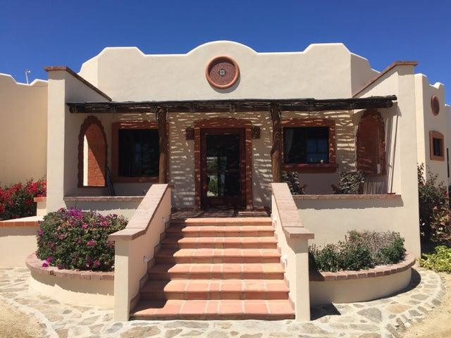Esmeralda Subdivision, Casa Kise, East Cape,