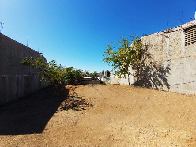 30 Sta Rosalia, Lote Rivera, Cabo San Lucas,