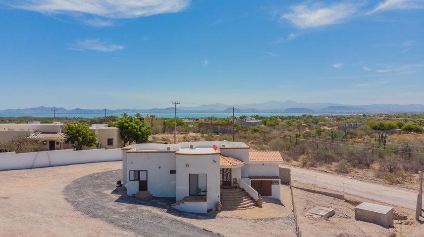 675 Calle 19, Casa Nena, La Paz,