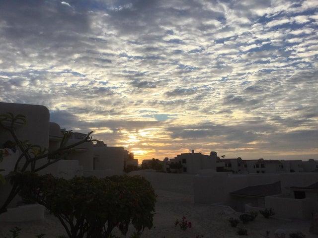 Lands End - Avenue Solmar, Terrasol 158, Cabo San Lucas,