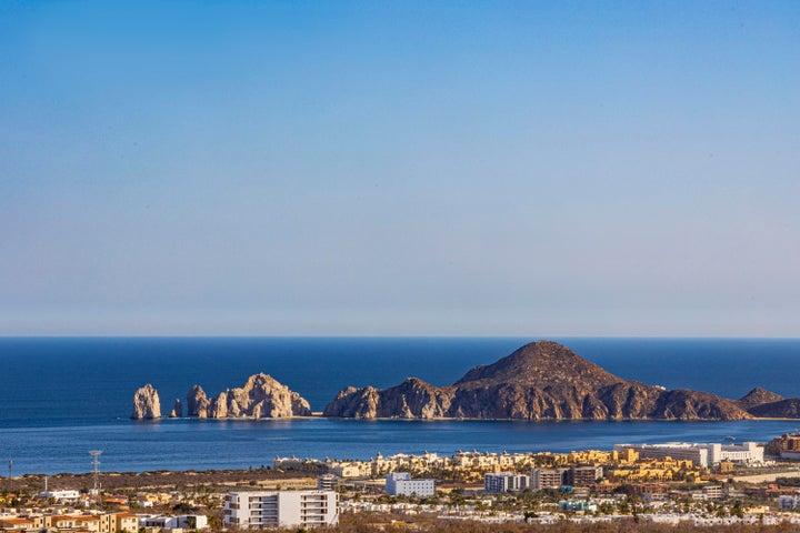 Condo, OceanView Ventana Del Cabo, Cabo Corridor,