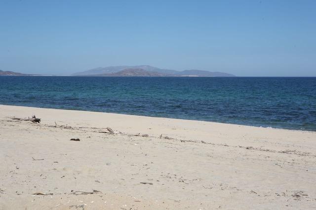 BEACH SUBDIVITION, HERON BEACH LOT, East Cape,
