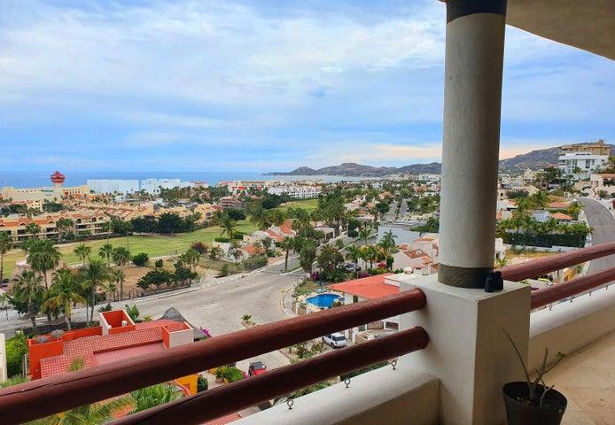 END UNIT Paseo de las Misiones, Alegranza, San Jose del Cabo,