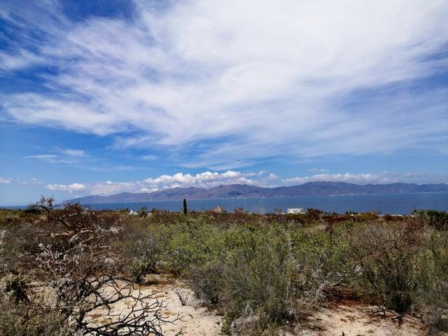 S/N CALLE CARACOL, ELDA´S LOT, La Paz,